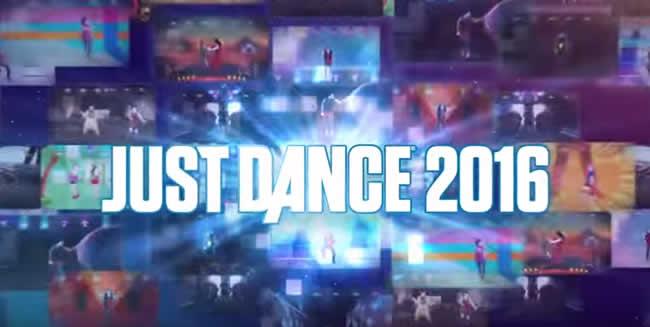 Just Dance 2016 – Erfolge Achievements Leitfaden Xbox One
