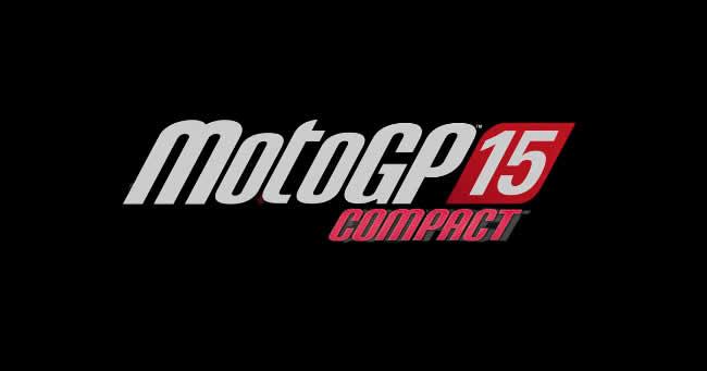 MotoGP15 Compact – Trophäen Leitfaden