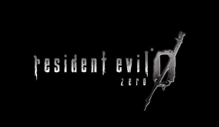 Resident Evil Zero: Termin im Januar steht