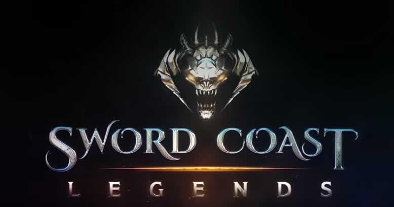 Sword Coast Legends: Erfolge Achievements Leitfaden