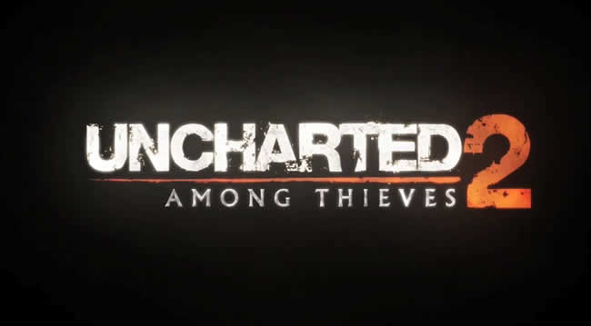 Uncharted 2: Among Thieves Remastered  – Trophäen Leitfaden