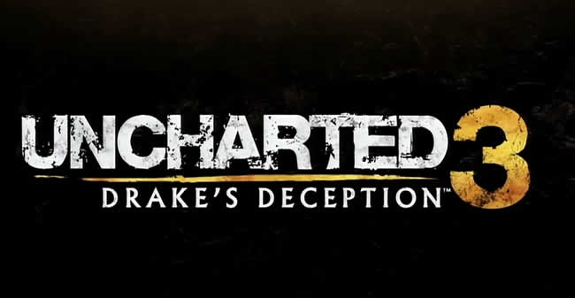 Uncharted 3: Drake's Deception Remastered – Trophäen Leitfaden
