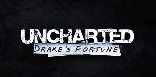 Uncharted: Drake's Fortune Remastered  – Trophäen Leitfaden