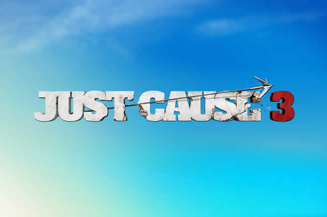 Just Cause 3 – PC Trainer +7