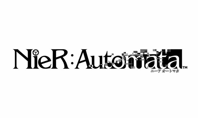 NieR: Automata – Trainer +5 Download V1.00
