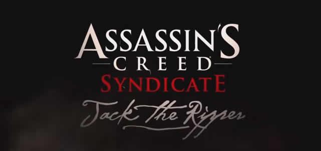 Assassins Creed Syndicate – DLC Trophäen veröffentlicht