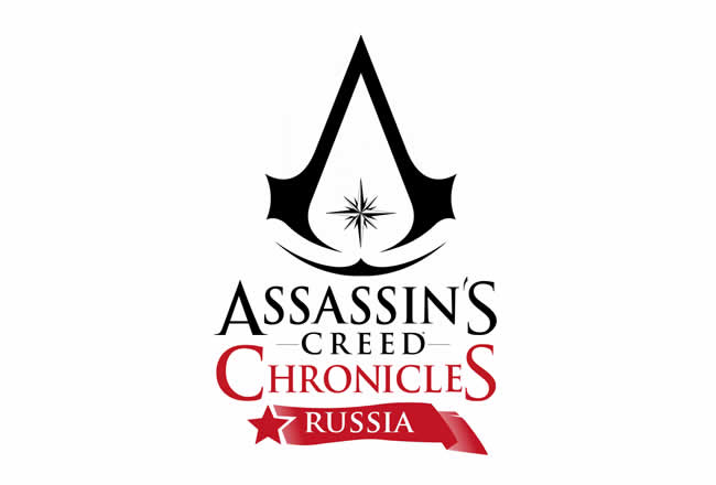 Assassins Creed Chronicles: Russland – PC Trainer +3