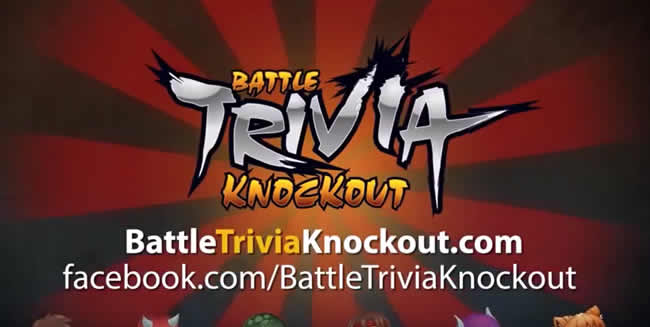 Battle Trivia Knockout – Trophäen Trophies Liste