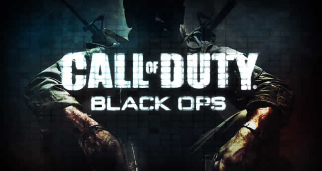 Call of Duty Black Ops – PC Trainer +3