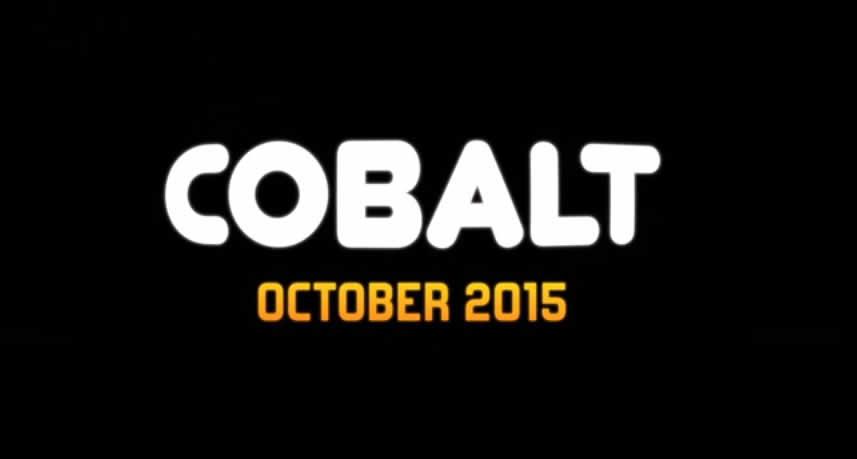 Cobalt – Erfolge Achievements Leitfaden