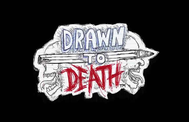 Drawn to Death – Der Kaiser wird dich zermalmen – Trophäen Guide