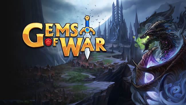 Gems of War – Trophäen Trophies Leitfaden