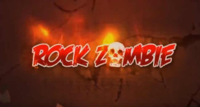 Rock Zombie – Erfolge Achievements Liste