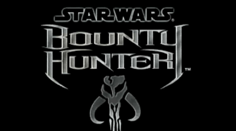 Star Wars Bounty Hunter – Trophäen Trophies Liste