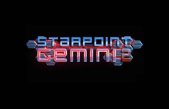 Starpoint Gemini 2 – Erfolge Achievements Liste