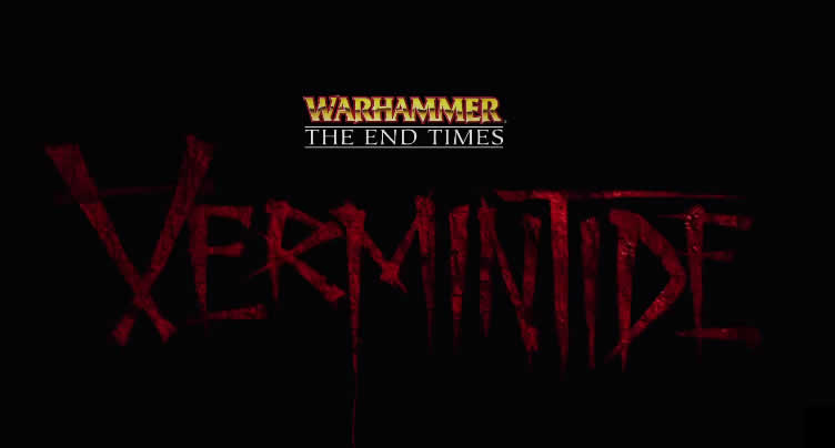 Warhammer End Times Vermintide – Trainer Donwload +2