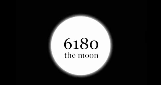 6180 the moon – Erfolge Achievements Liste