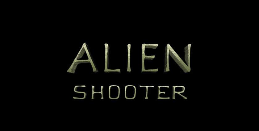 Alien Shooter – Trophäen Trophies Leitfaden