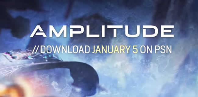 Amplitude – Trophäen Trophies Leitfaden