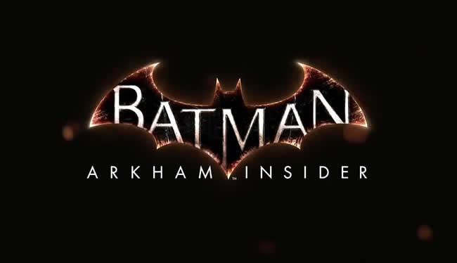 Batman Arkham Knight: Infos zum Season of Infamy DLC