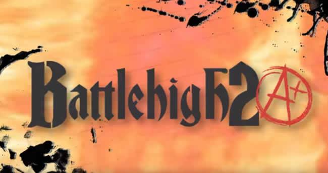 Battle High 2 A+ – Erfolge Achievements Leitfaden
