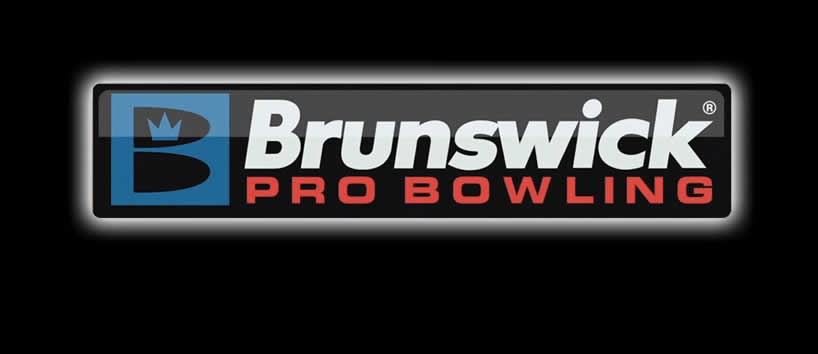 Brunswick Pro Bowling – Erfolge Achievements Leitfaden