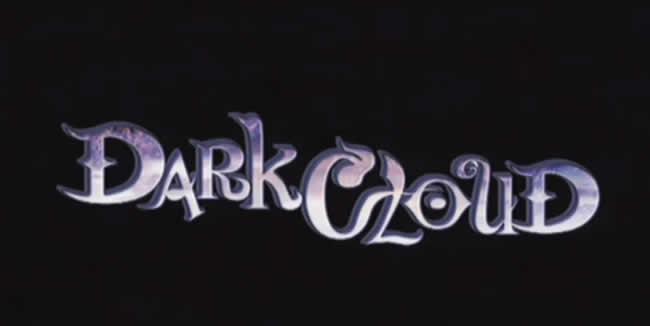 Dark Cloud – PS4 Trophäen Trophies Leitfaden