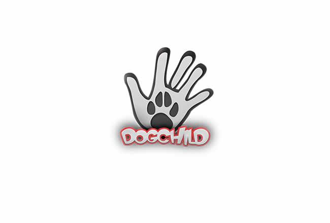Dogchild – Trophäen Trophies Leitfaden