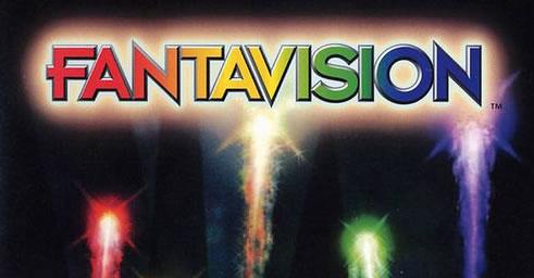 FantaVision – Trophäen Trophies Leitfaden