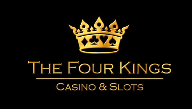 The Four Kings Casino and Slots – Trophäen Leitfaden