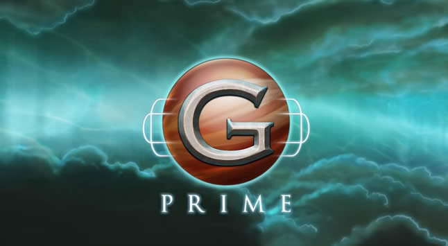 G Prime: Into the Rain – Erfolge Achievements Leitfaden