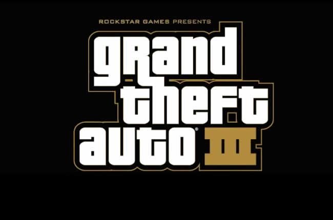 Grand Theft Auto 3 – Heiße Dusche Trophäe