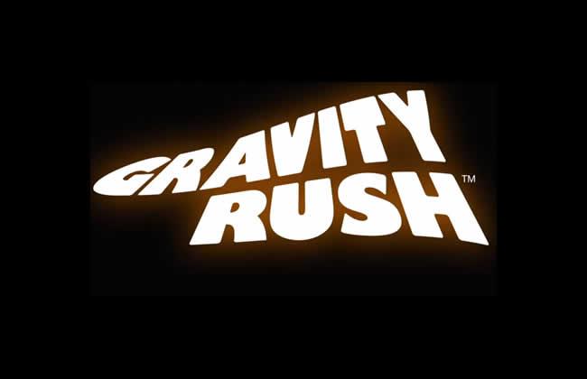 Gravity Rush Remastered – Gully Fundorte Guide