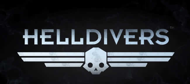 Helldivers – Steam Erfolge Achievements Liste