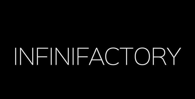 Infinifactory – Trophäen Trophies Leitfaden