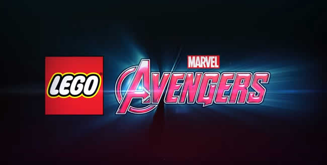 LEGO Marvel's Avengers: Stan Lee in Gefahr – Alle Fundorte