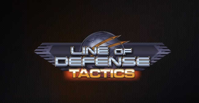 Line of Defense Tactics – Erfolge Achievements Liste