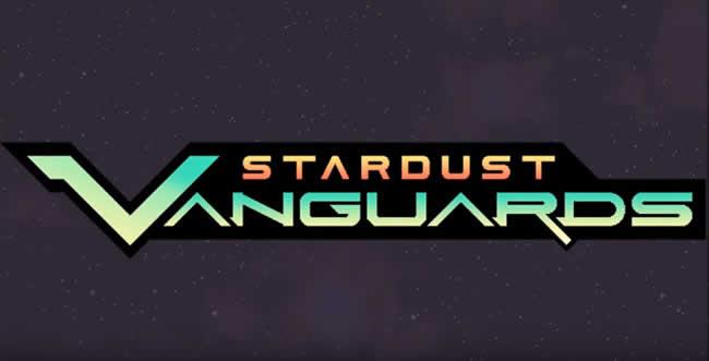 Stardust Vanguards – Trophäen Trophies Leitfaden