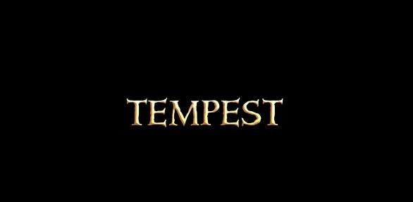 Tempest – PC Trainer +5
