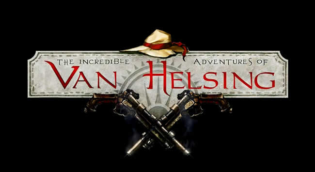The Incredible Adventures of Van Helsing – Was ist in der Tasche Erfolg