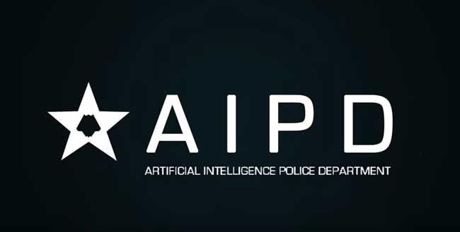 AIPD – Erfolge Achievements Leitfaden
