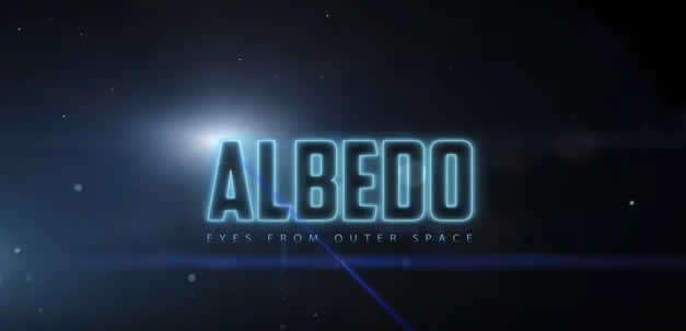 Albedo: Eyes From Outer Space – Erfolge Leitfaden