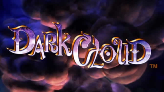 Dark Cloud 2: Trophäen Trophies Leitfaden