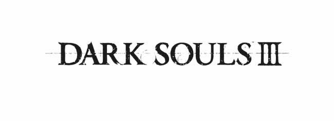 Dark Souls 3: Waffenkunst in neuem Gameplayvideo