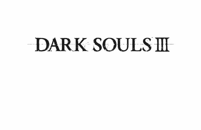 Dark Souls 3: PC Trainer V1.13 Trainer +17