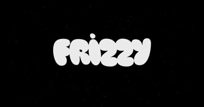 Frizzy – Erfolge Achievements Leitfaden
