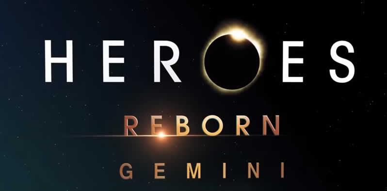 Gemini: Heroes Reborn – Trophäen Trophies Leitfaden