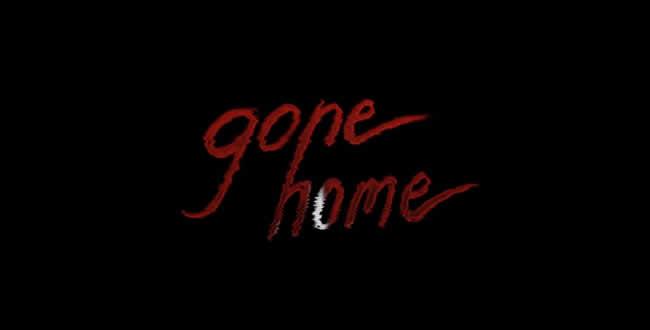 Gone Home: Steam Errungenschaften – Achievements