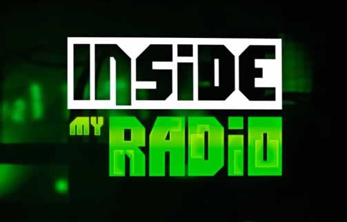 Inside My Radio – Trophäen Trophies Leitfaden