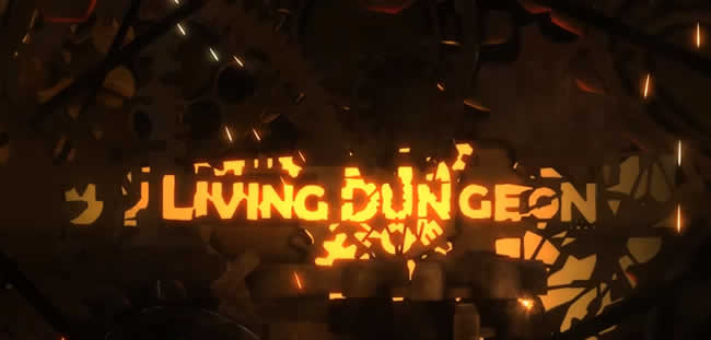 The Living Dungeon – Erfolge Achievements Leitfaden